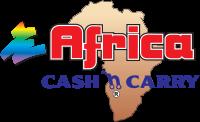 Africa Cash & Carry