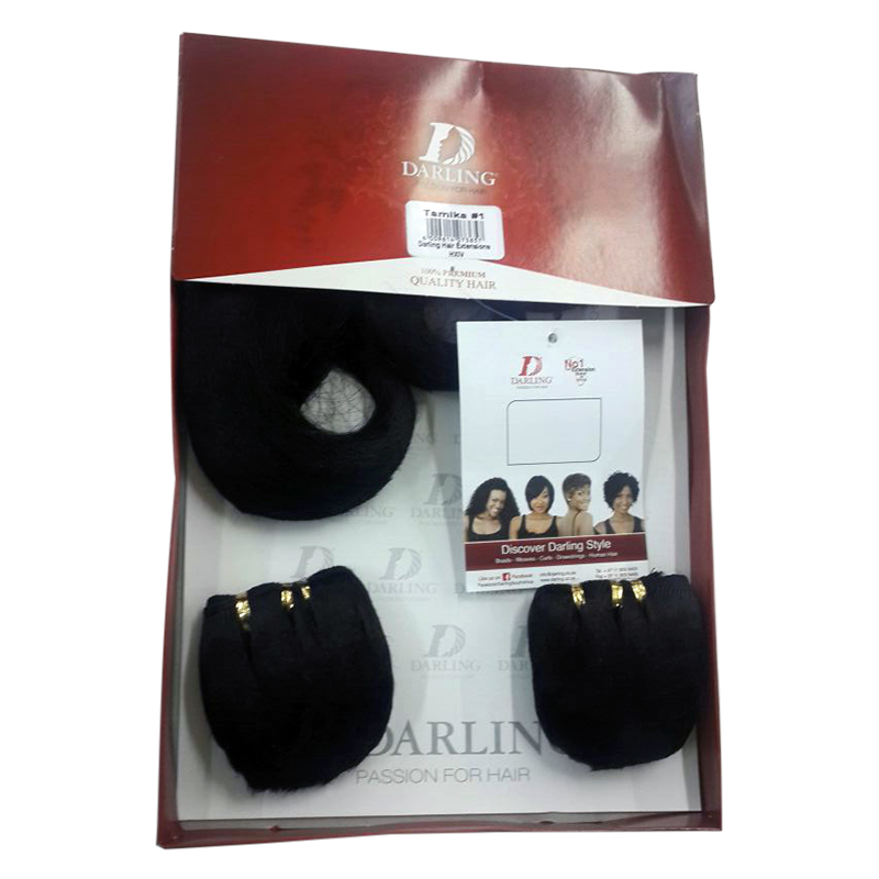 Hair Extensions | Africa Cash & Carry