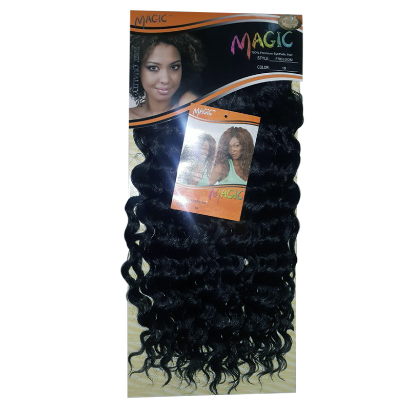 Hair Extensions Africa Cash Carry