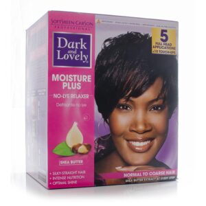 Dark & Lovely Moisture