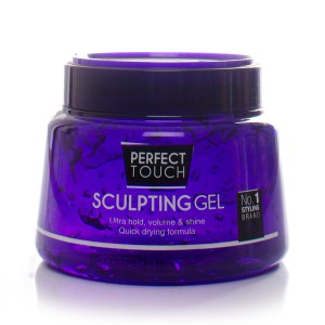 Perfect Touch Gel