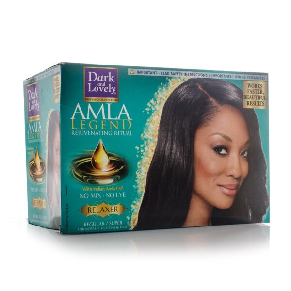 Dark & Lovely Amla