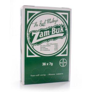 Zam Buk